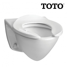 Toto Wall Hung Toilet Toto Toilets Equiparts