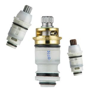 Faucet Shower Valve Stems Amp Cartridges At Equiparts