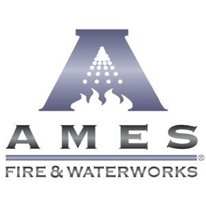 Ames Backflow Repair
