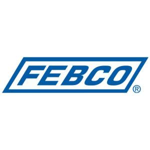 Febco Backflow Repair