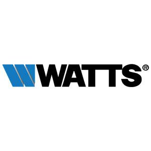 Watts Backflow Repair