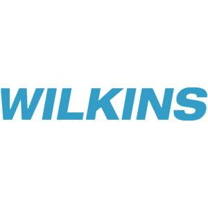 Wilkins Backflow Prevention