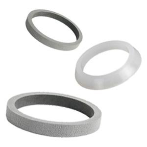 Slip Joint Washers