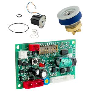 Moen Electronic Parts