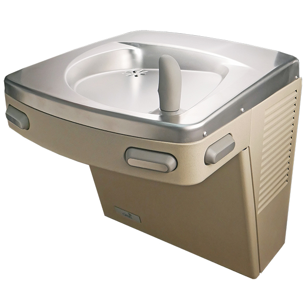 Oasis Water Cooler Drinking Fountains Equiparts Repair