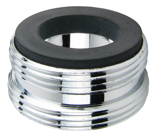 13/16 M TO 15/16 M AERATOR ADAPTER