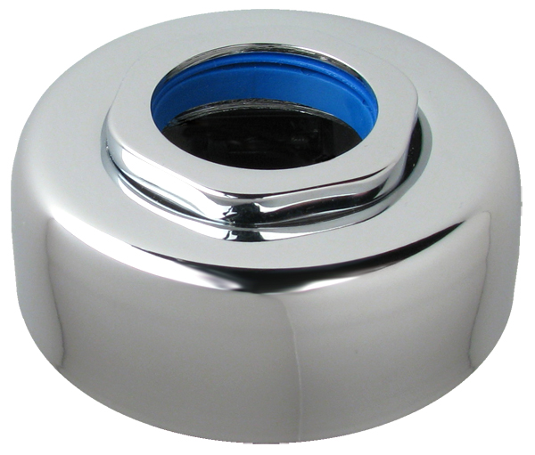 """COUPLING ASSEMBLY 1-1/4"""""""