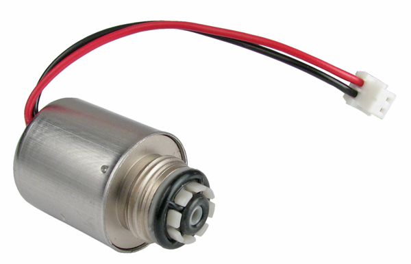 SOLENOID - NEW STYLE G2