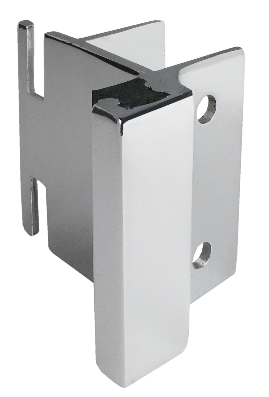 Toilet Partition Strikes Keepers At Equiparts - Bathroom partition slide latch