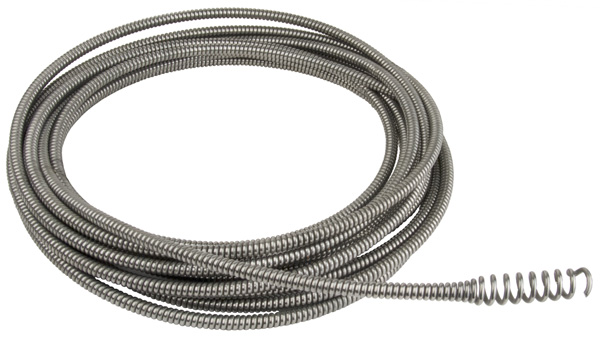 "1/4"" X 25' REPLACEMENT CABLE"