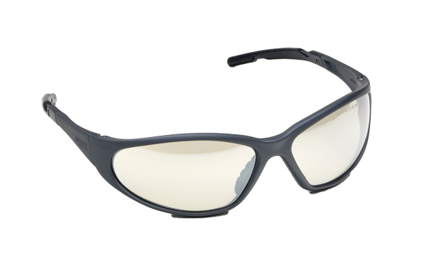 INDOOR/OUTDOOR ALIEN STYLE SAFETY GLASSES