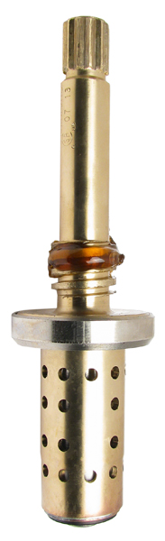 PRESSURE BALANCE SPINDLE ASSY
