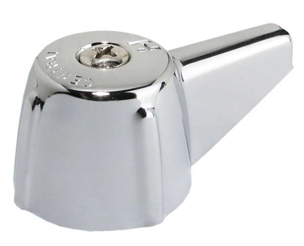 CHROME HOT HANDLE