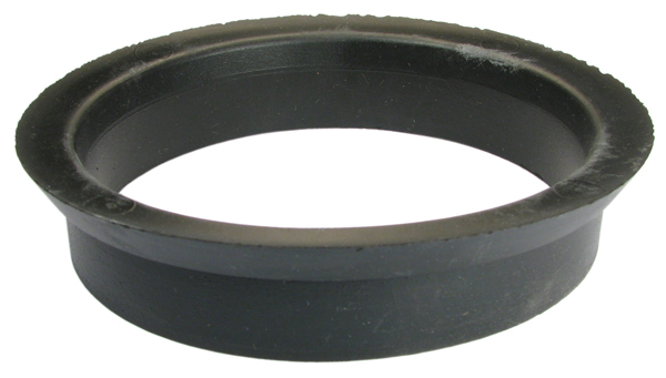 CENTER POST GASKET FOR SS BOWL ONLY
