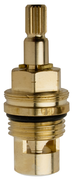 CERAMIC CARTRIDGE LH