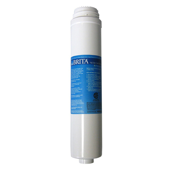 2,500 GALLON REPLACEMENT FILTER FOR BRITA HYDRATION STATION (MODELS 2000 & 2000SM)