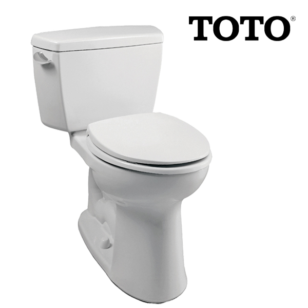 ada toilet | toto usa | equiparts