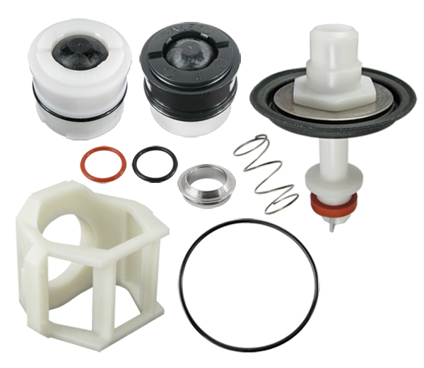 "009 TOTAL REPAIR KIT 3/4"" M2"