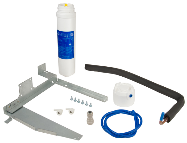 FILTER KIT (VERSA) FOR P8AM & P8AC SERIES FOUNTAINS