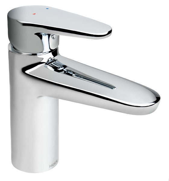 CP ONE-HANDLE LAV FAUCET