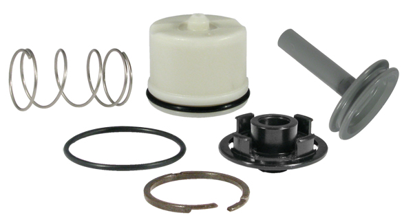 SOLENOID ACTUATOR CARTRIDGE KIT