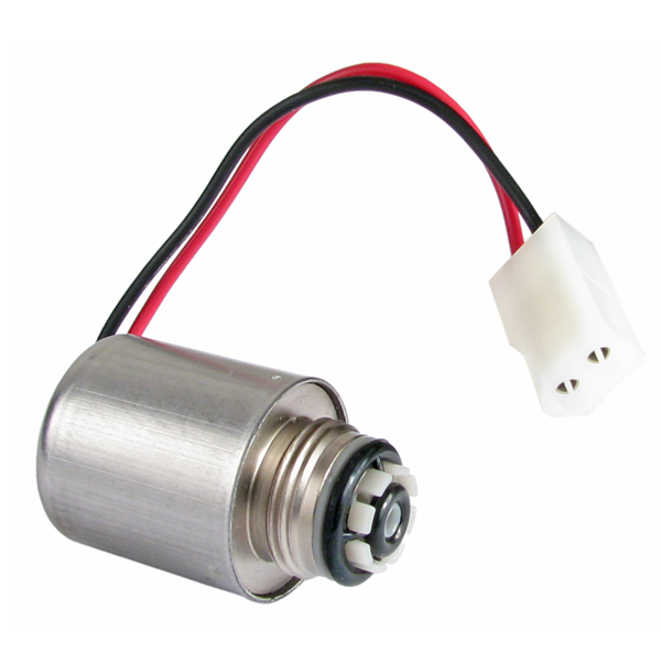 SOLENOID - OLD STYLE FOR OPTIMA PLUS