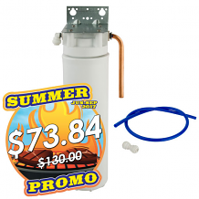 FILTER KIT FOR OEM FOUNTAIN