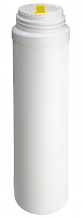 FILTER CARTRIDGE REPLACEMENT FOR VERSACOOLER II SERIES