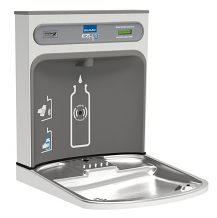 RETRO-FIT EZH2O BOTTLE FILLING STATION FOR EZ/LZ COOLER (NO FILTER)