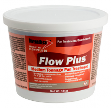 FLOW-PLUS CONDENSATE PAN TREATMENT 10 OZ TUB