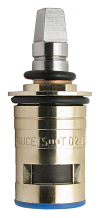 RH SHORT CERAMIC CARTRIDGE