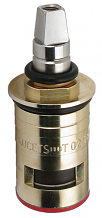 LH SHORT CERAMIC CARTRIDGE