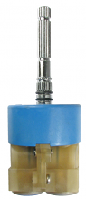 PRESSURE BALANCE CARTRIDGE