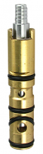 CARTRIDGE LAV SINGLE LEVER