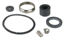 SHOWER VALVE WASHER /GASKET KIT