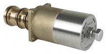 TEMPERATURE CONTROL CARTRIDGE