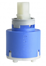 OEM CERAMIC CARTRIDGE