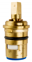 COLD CARTRIDGE ASSY