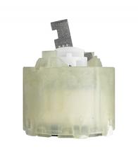 CERAMIC CARTRIDGE