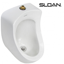 URINAL TOP SPUD HEU - 0.125 / 0.5 GPF