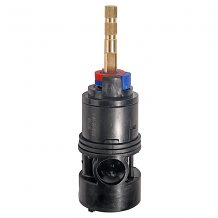 SINGLE LEVER CERAMIC CARTRIDGE