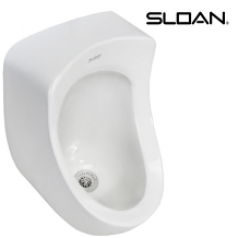"URINAL REAR SPUD HEU 3/4"" - 0.125-0.50 GPF"