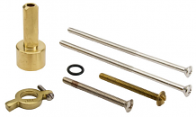 STEM EXTENSION KIT
