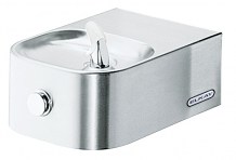 ELKAY - SINGLE SOFT SIDE ADA DRINKING FOUNTAIN