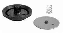 DIAPHRAGM ASSEMBLY KIT