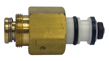 METERING CARTRIDGE