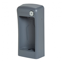 HAWS - BOTTLE FILLING STATION FOR STAND ALONE/DRINKING FOUNTAIN/ELECTRIC WATER COOLER