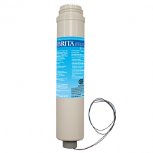 2,500 GALLON REPLACEMENT FILTER FOR BRITA HYDRATION STATION (MODELS 2000S & 2000SMS)