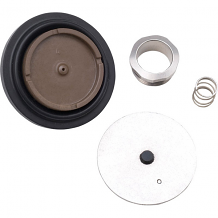 REPAIR KIT FOR FOUNTAIN VALVE