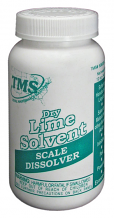 DRY LIME DISSOLVER (24 PC 12 OZ CONT)
